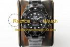 216# SF factory Rolex 126660 43MM 904 material 2824 movement