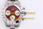 134#1203 SF Factory Rolex 7750 Movement 116509-78599 316 Material 37MM 375USD