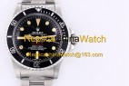 139#1203 SF Factory Rolex 7750 Movement 116509-78599 316 Material 37MM 375USD