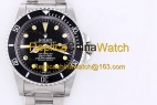 142#1203 SF Factory Rolex 7750 Movement 116509-78599 316 Material 37MM 375USD