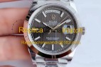 304# N factory Rolex  m228206-0011  316 material 3255 movement 41MM