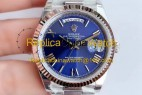 309# N factory Rolex  m228239-0007  316 material 3255 movement 41MM