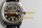 141#TR factory Rolex day-date 2836 movement 36MM