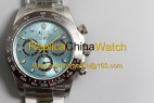 330# N Factory Rolex m116506-0001 4130 Movement V3 Upgraded Version
