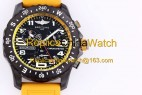 21#0555 Breitling SF factory XB0170E41I1S2 44mm Multi-Function movement 120$