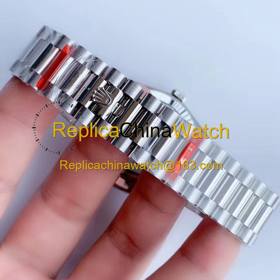 300# N factory Rolex m228206-0001 316 material 3255 movement 41MM